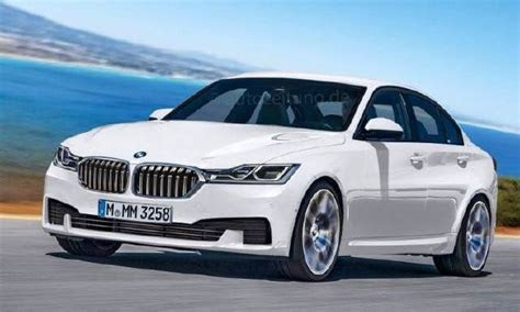 bmw  release date  cars review