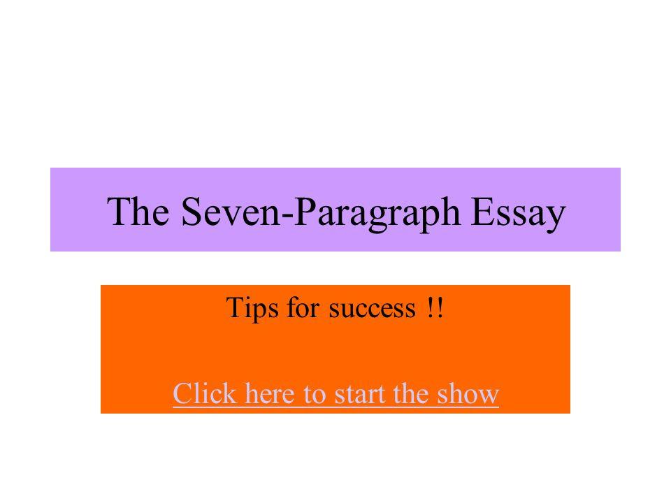 Describe your bedroom essay