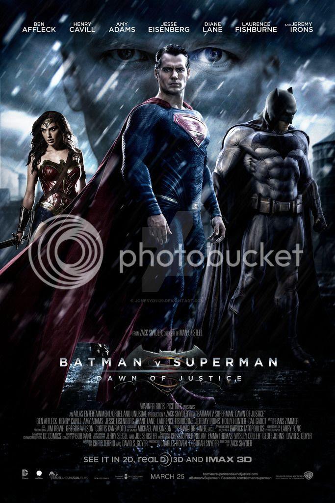 photo batman-vs-superman-poster_zpsfzhg9g9y.jpg