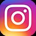 Vanessa's Instagram!
