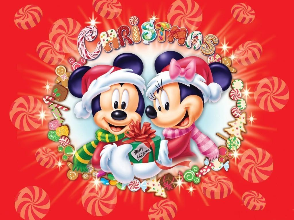 Mitomania Dc Happy Birthday Mickey Mouse Hd Wallpaper 11412