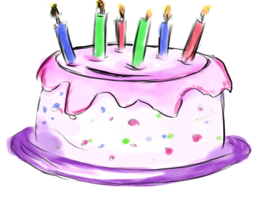 Free Free Birthday Cake Images Download Free Clip Art Free