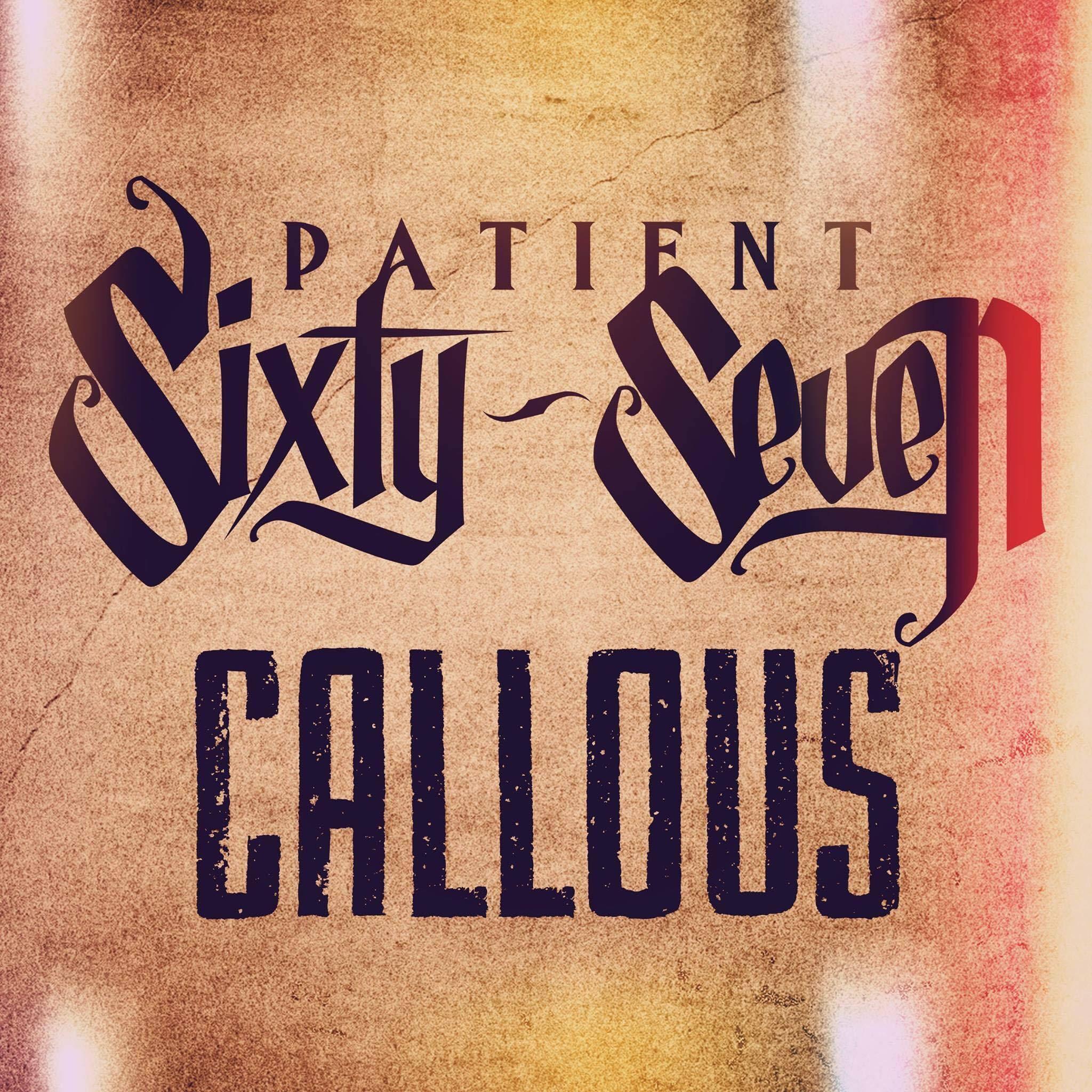 www.facebook.com/patientsixtyseven