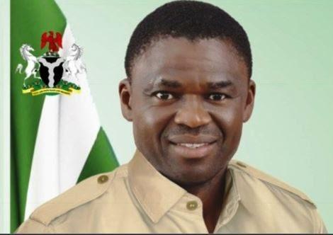 Panic As Gunmen Invade Edo Deputy Governor's Country Home