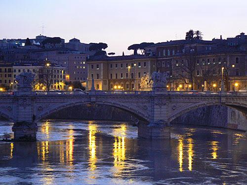pont au crépuscule.jpg