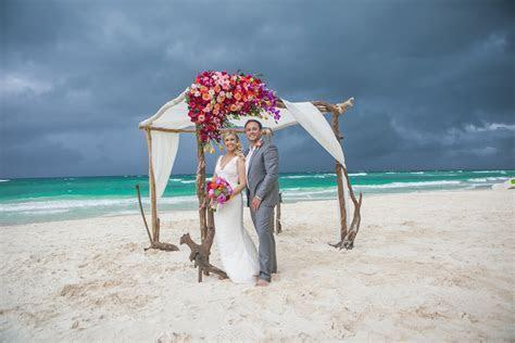 shane & brandon   riviera maya wedding   ak'iin beach club