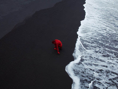 Eike, 2013 by Bertil Nilsson from Naturally Pre-order a special edition of Naturally via www.bertil.uk/naturally