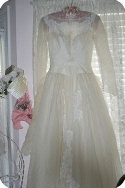 17 Best ideas about Wedding Dress Quilt on Pinterest
