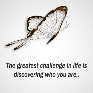 life-challenge-dp-for-whats