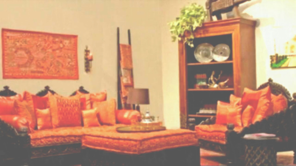 Awesome Indian Home Decor Ideas House Generation
