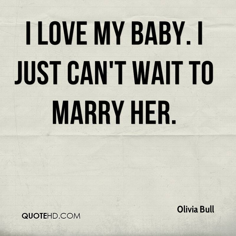 Olivia Bull Quotes Quotehd