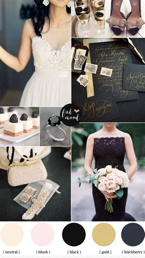 25  best ideas about Gold Wedding Colors on Pinterest