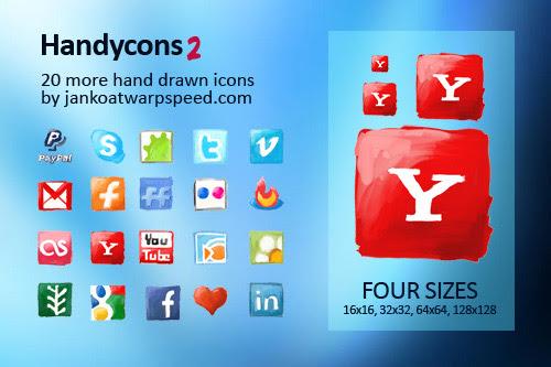social-media-icons-20