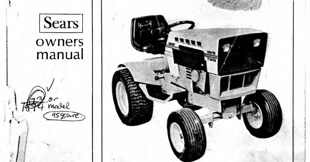 Cars Repair  1971 Vw Beetle Repair Manual Pdf