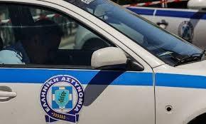 Μόρια: Πέντε συλλήψεις για τον εμπρησμό του καταυλισμού...