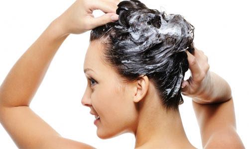 Resultado de imagem para cuidados com o cabelo