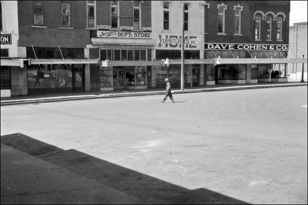 1935-tennessee-Murfreesboro-2.jpg
