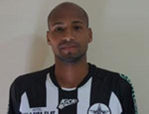 Wellington Resende (Foto: Divulgação/ Site oficial)