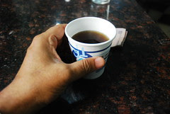 My Poison Black Tea..Sulaimani Chai by firoze shakir photographerno1