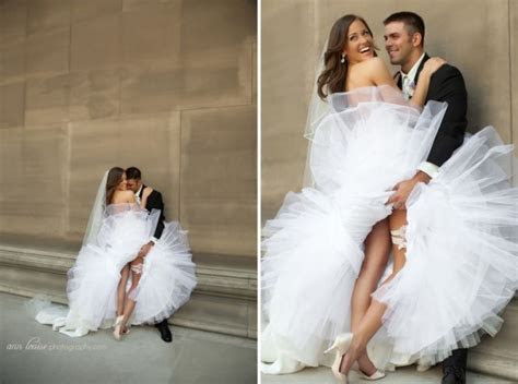 25  best ideas about Groom poses on Pinterest   Wedding