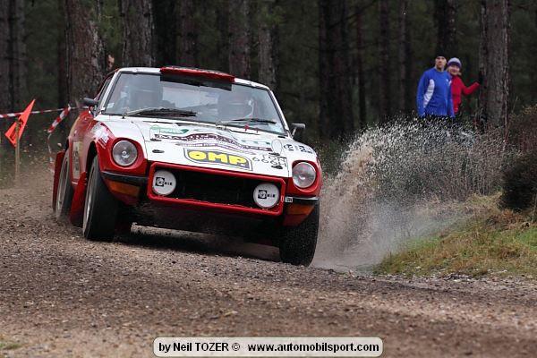 Rallye Sunseeker BRC 247.JPG