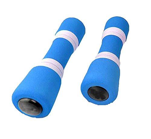 2 PCS Women/Men Home Exercise Dumbbells Hand Weights