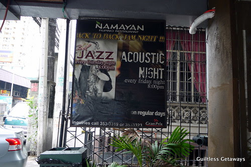 jazz-acoustic-night.jpg