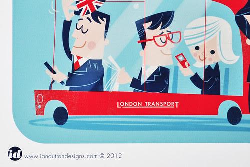 london id2