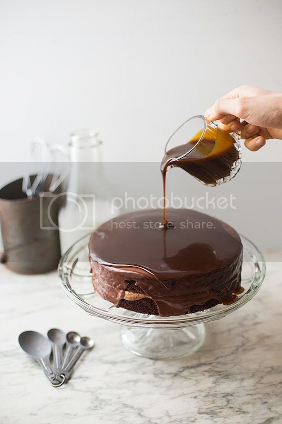 Etc Inspiration Blog 15 Unique Cake Recipes To Try Now Salted Caramel Drenched Double Chocolate Coffee Cake Recipe Via Slim Palate photo Etc-Inspiration-Blog-15-Unique-Cake-Recipes-To-Try-Now-Salted-Caramel-Drenched-Double-Chocolate-Coffee-Cake-Recipe-Via-Slim-Palate.jpg