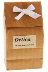 Ortica - Erbe per Infusi e Decotti