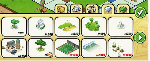 monopoly-11