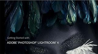 Watch Lightroom 4 Free Video Tutorials