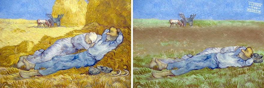 pintura-clasica-museo-sin-gluten (5)
