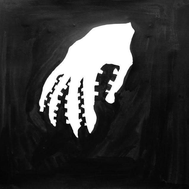Pontiak - Sun on Sun Album Cover