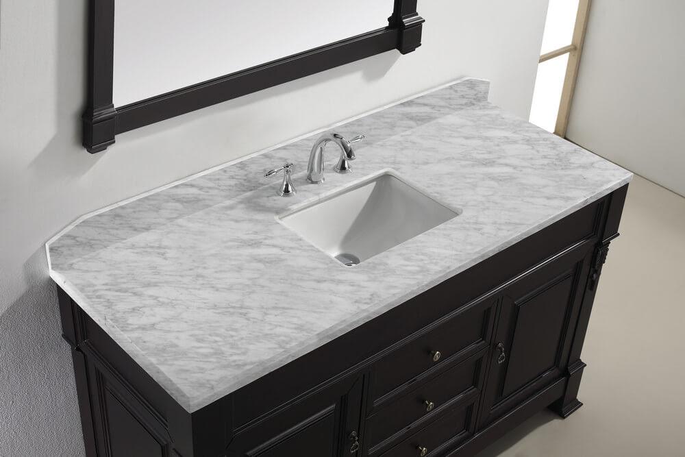 Builders Surplus YEE HAA-Bathroom Vanity Countertops ...