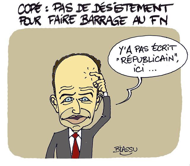 JF Copé