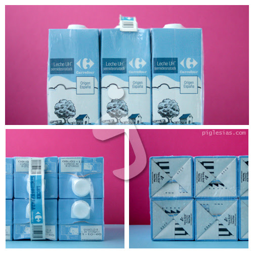 pack-leche-carrefour