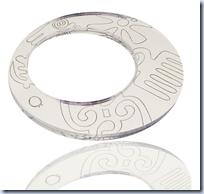 Acrylic Jewelry
