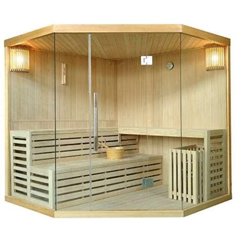 jacuzzi heizung holz. Black Bedroom Furniture Sets. Home Design Ideas