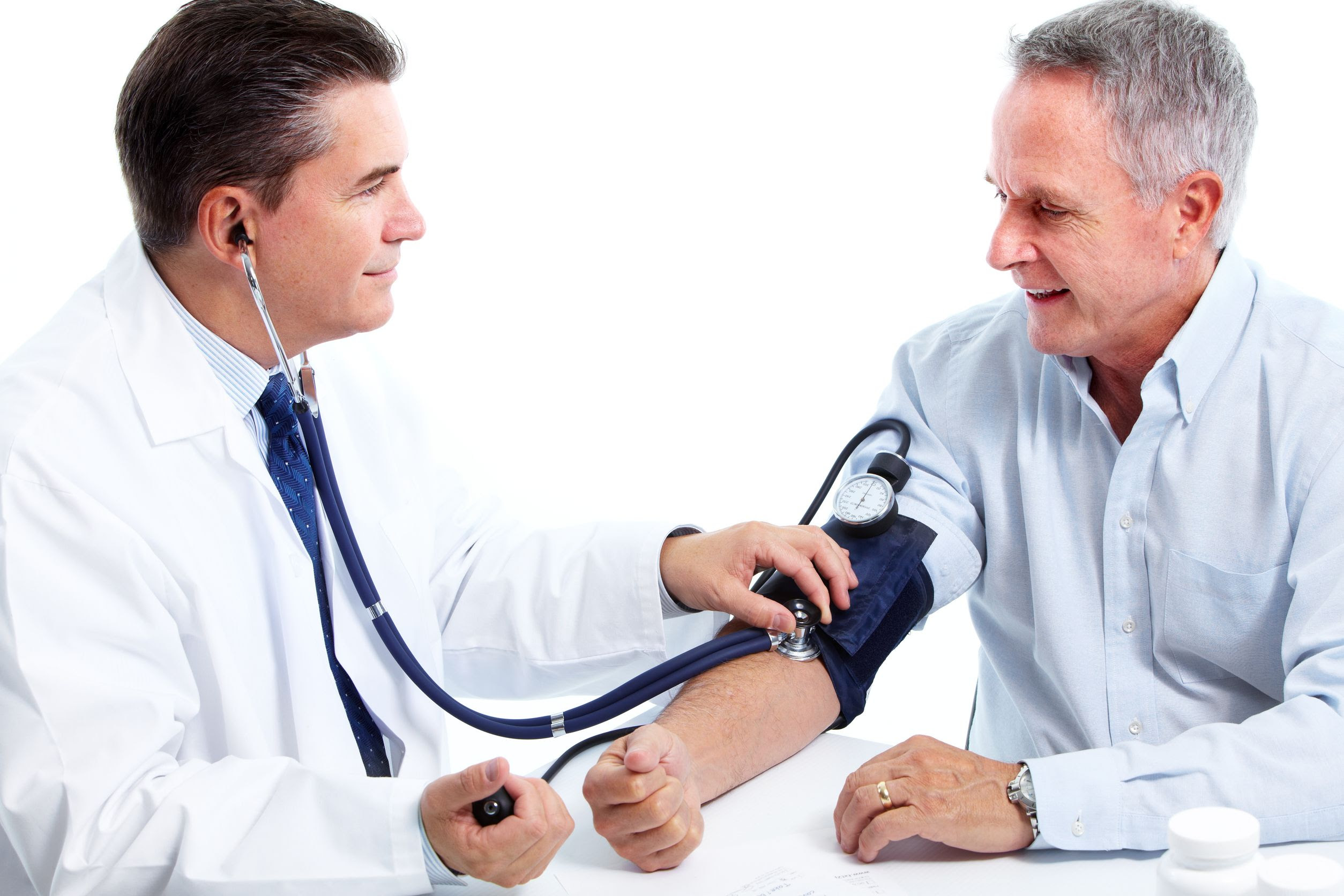 Good High Blood Pressure 2508 x 1672 · 351 kB · jpeg