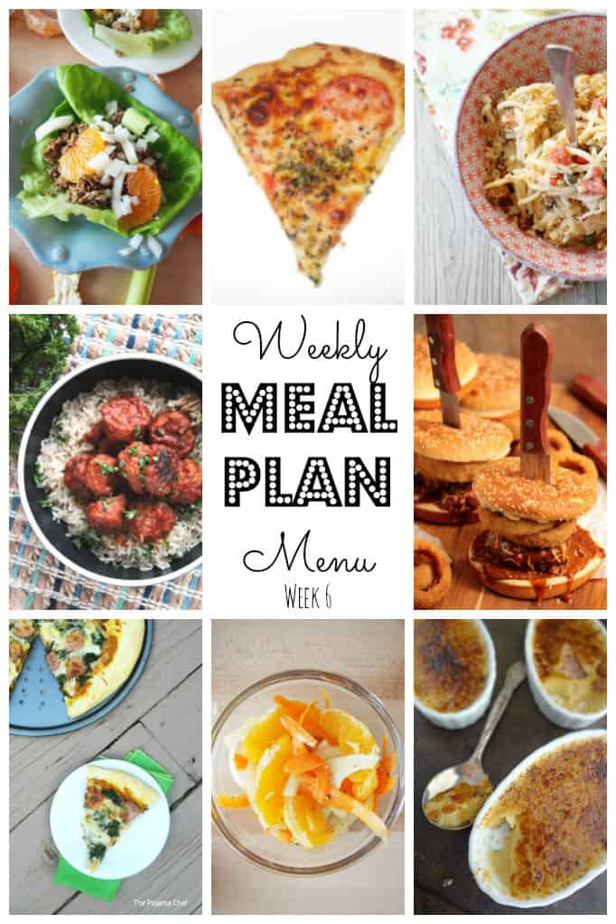 020517 Meal Plan 6-main