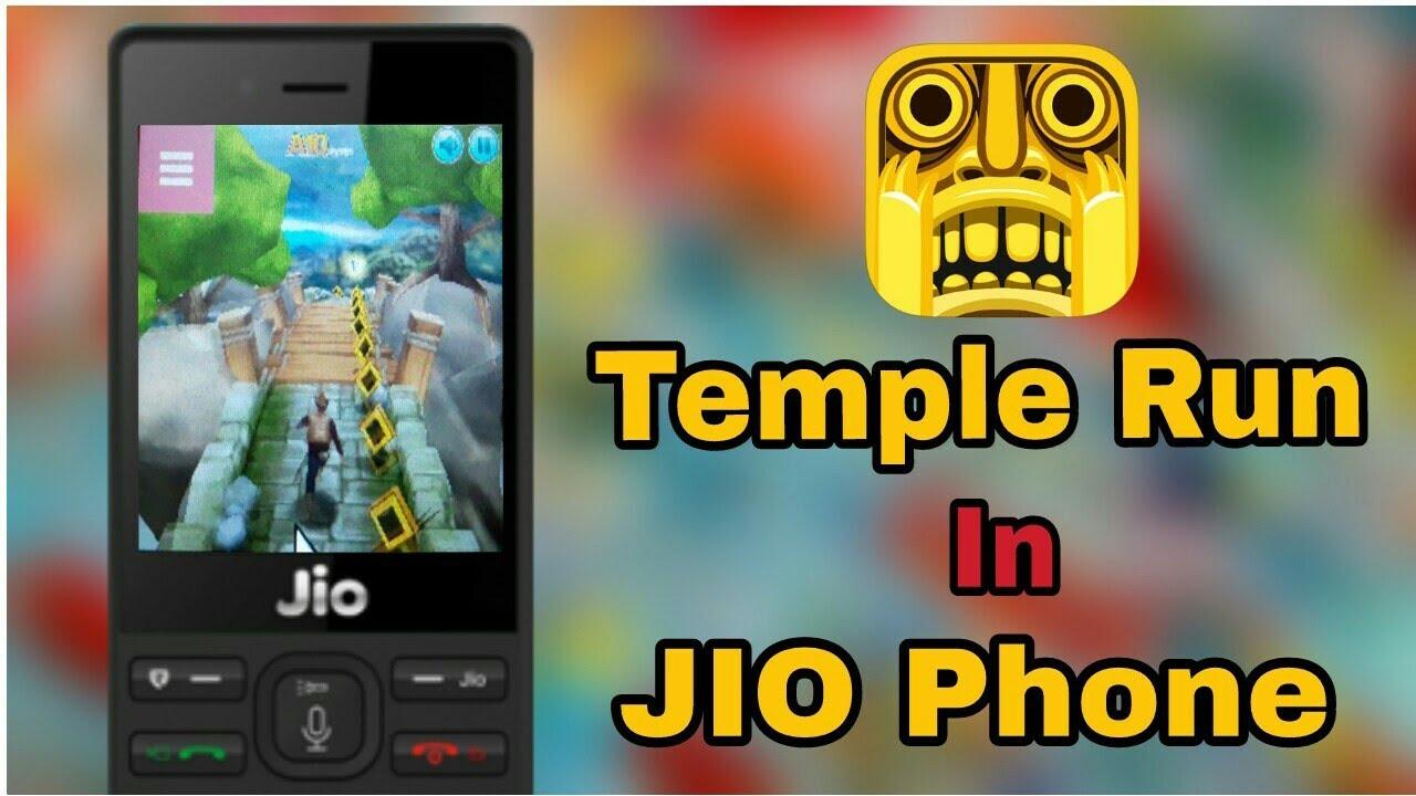 Online Games Jio Phone Me Xenia Journal