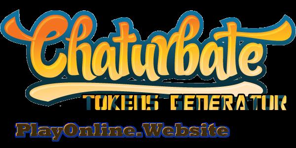 chaturbate token hack tool free download