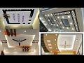 Modern Ceiling New Ceiling Design 2020