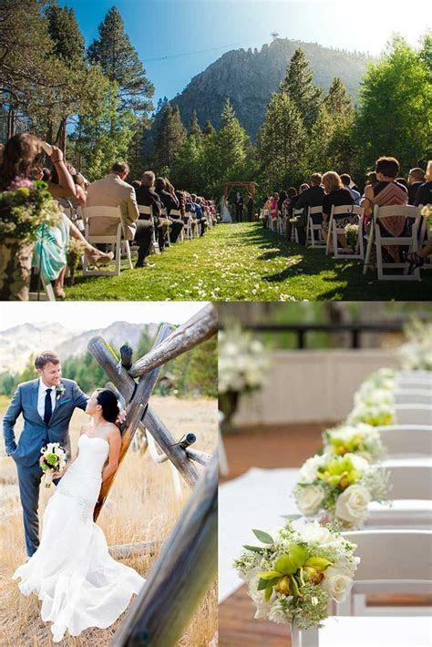 cheap wedding venues in bradfordAffordable Wedding Venues