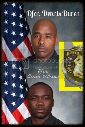photo Officers_Duren_Williams_zps849b40b6.jpg