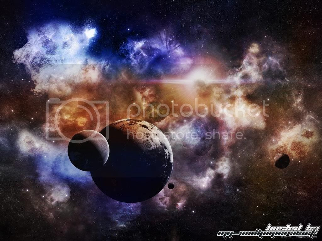 planet4.jpg space image by Starbuck_Star