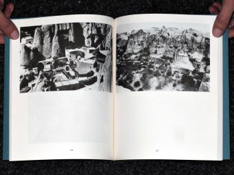 iran_1970_gabriele_basilico_humboldt_books_motto_distribution_2