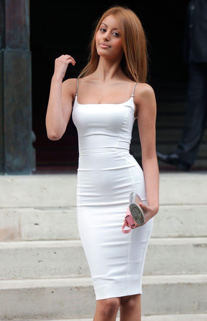 42 bachelorette summer party outfit ideas 2019