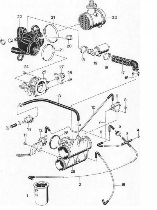 porsche 993 varioram engine diagram - wiring diagram schematic path-visit -  path-visit.aliceviola.it  aliceviola.it